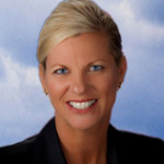 O.C. Treasurer Shari Freidenrich