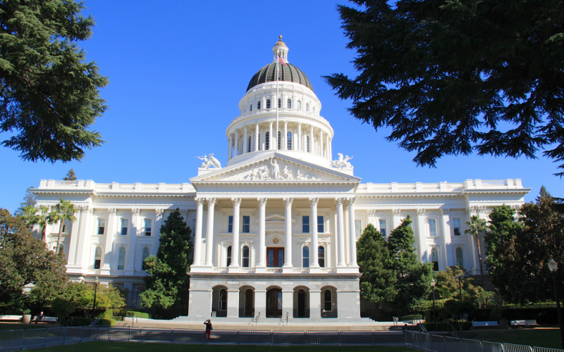 AB 2 Appears to be the Long-Awaited Redevelopment Replacement Law