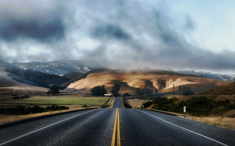 Innovation – and Resiliency – are Alive and Well in California's 58 Counties
