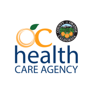 Orange County Health Care Agency