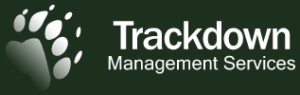 Trackdown Management